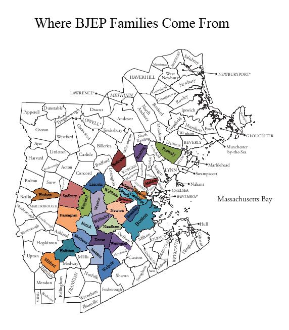 BJEP_Map